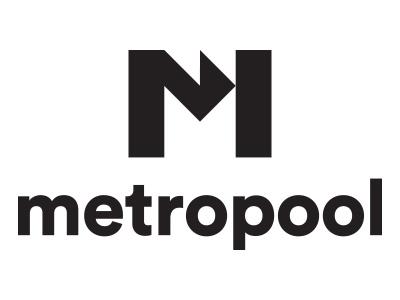 2 metropool