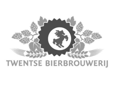 1 twentsebierbrouwerij
