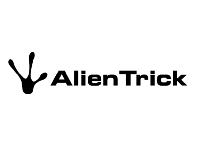 alientrick
