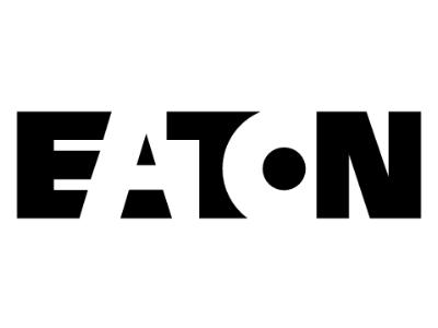 5 eaton