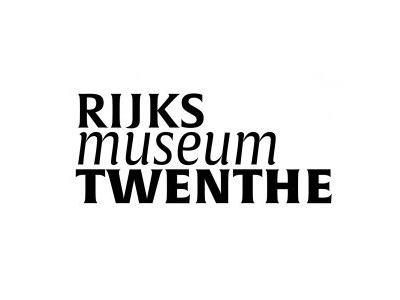 4 Rijks Museum Twenthe